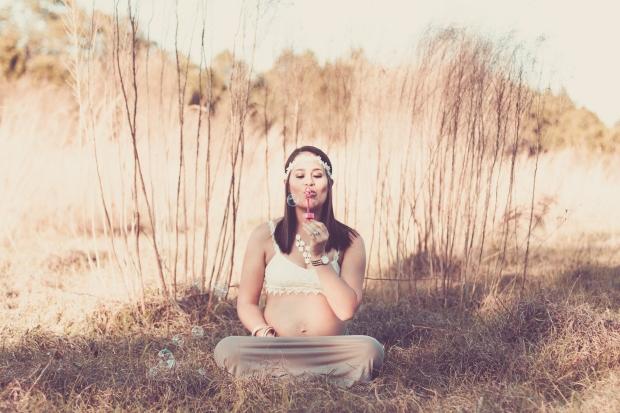 Maternity-12