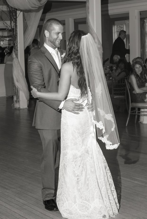 Wedding 7-25-14-1002