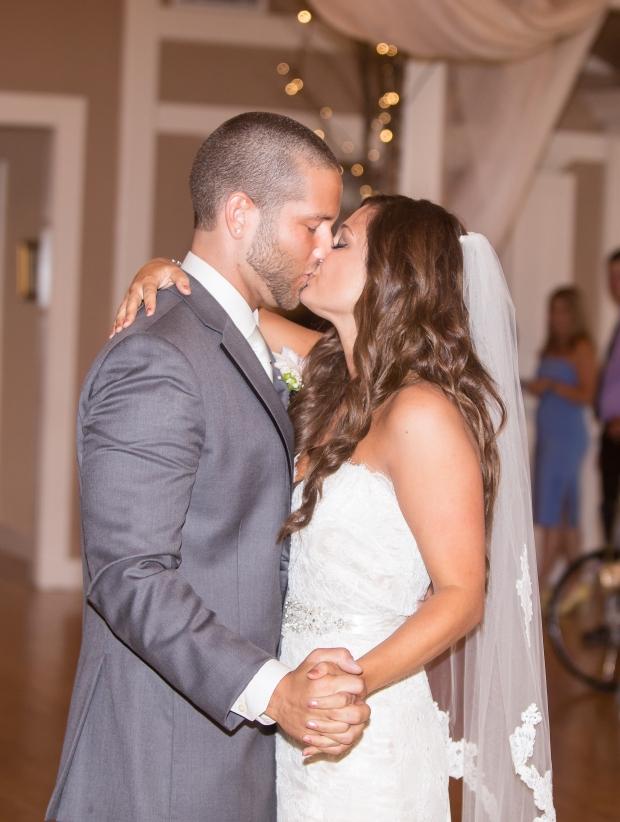 Wedding 7-25-14-1003