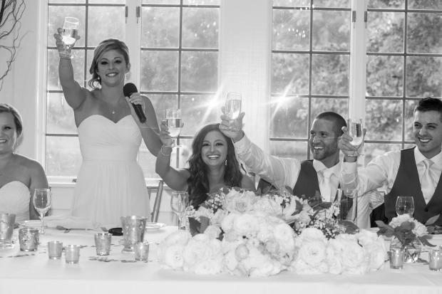 Wedding 7-25-14-1108