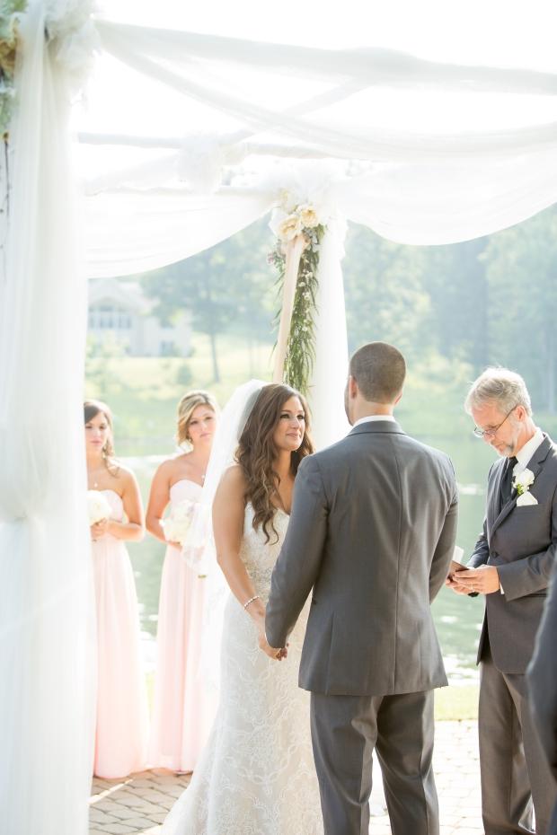 Wedding 7-25-14-488