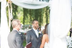 Wedding 7-25-14-490