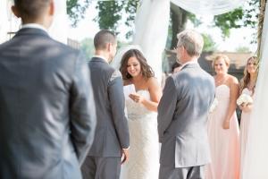 Wedding 7-25-14-539