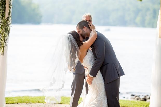 Wedding 7-25-14-586