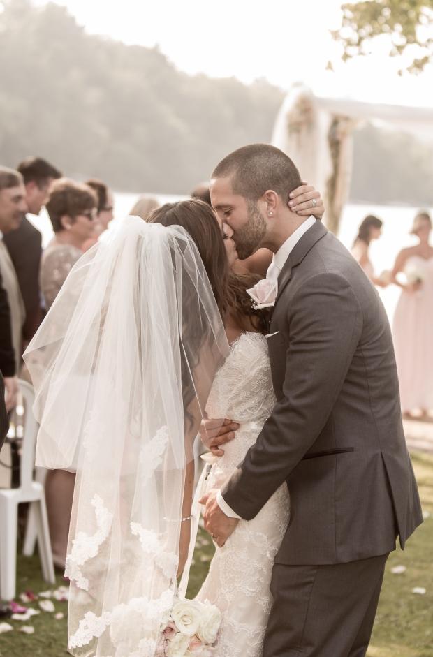 Wedding 7-25-14-607