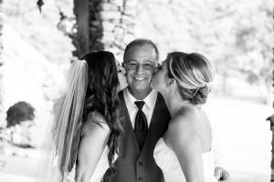 Wedding 7-25-14-724