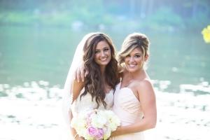 Wedding 7-25-14-751