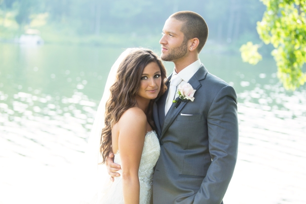 Wedding 7-25-14-815