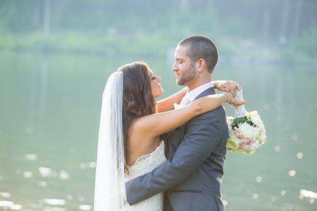 Wedding 7-25-14-871