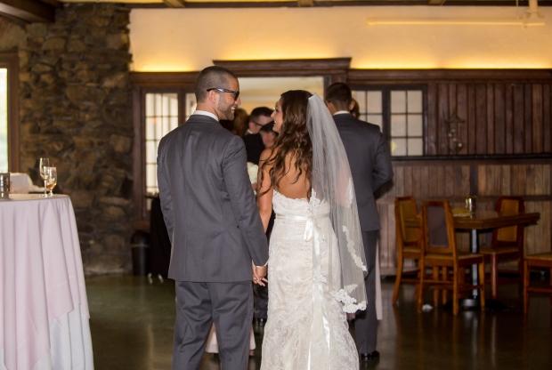 Wedding 7-25-14-980