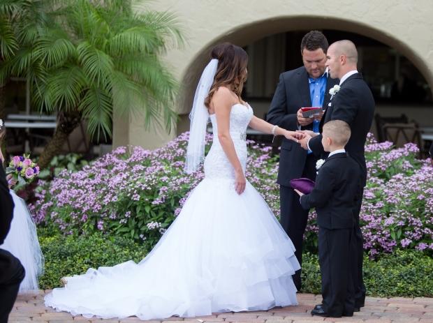 Wedding-01 (290)