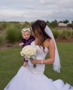 Wedding-01 (412)
