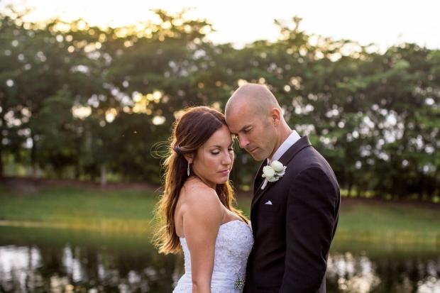 Wedding-01 (461)
