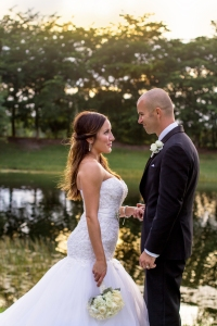 Wedding-01 (465)