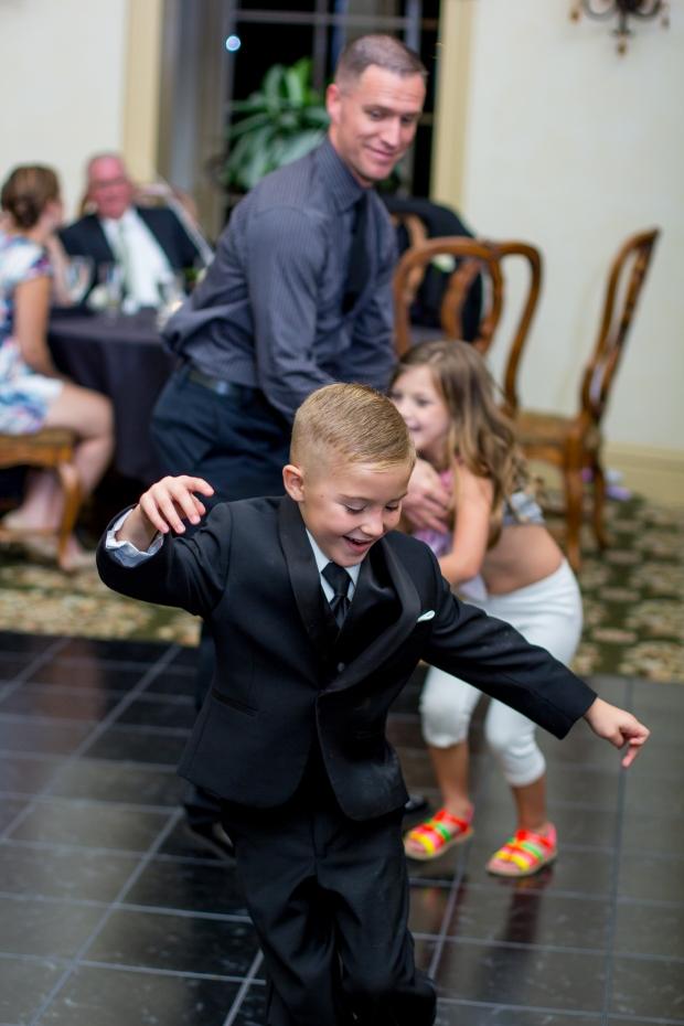 Wedding Reception-120