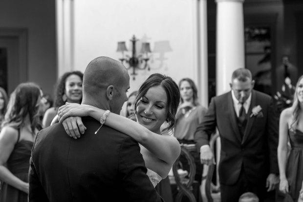 Wedding Reception-22