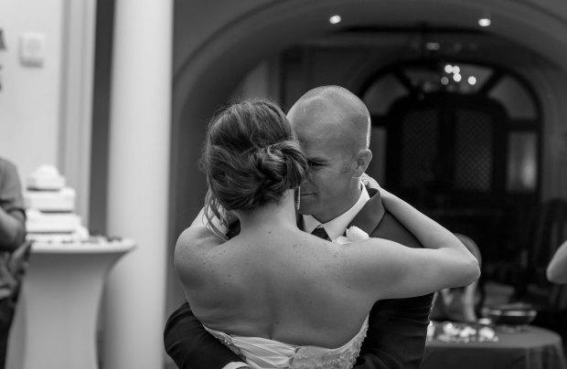Wedding Reception-28