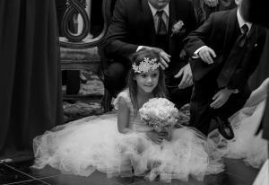 Wedding Reception-37