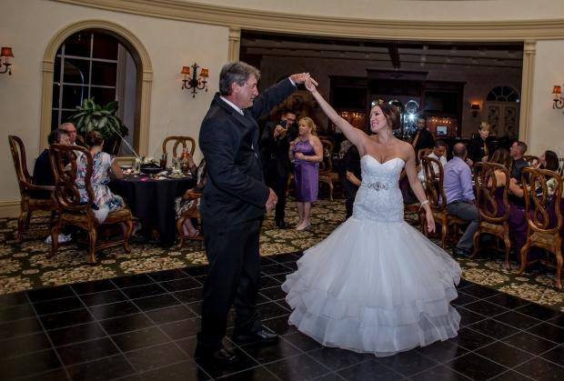 Wedding Reception-52