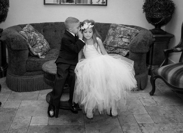 Wedding Reception-6