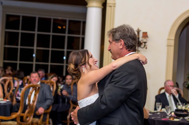 Wedding Reception-60
