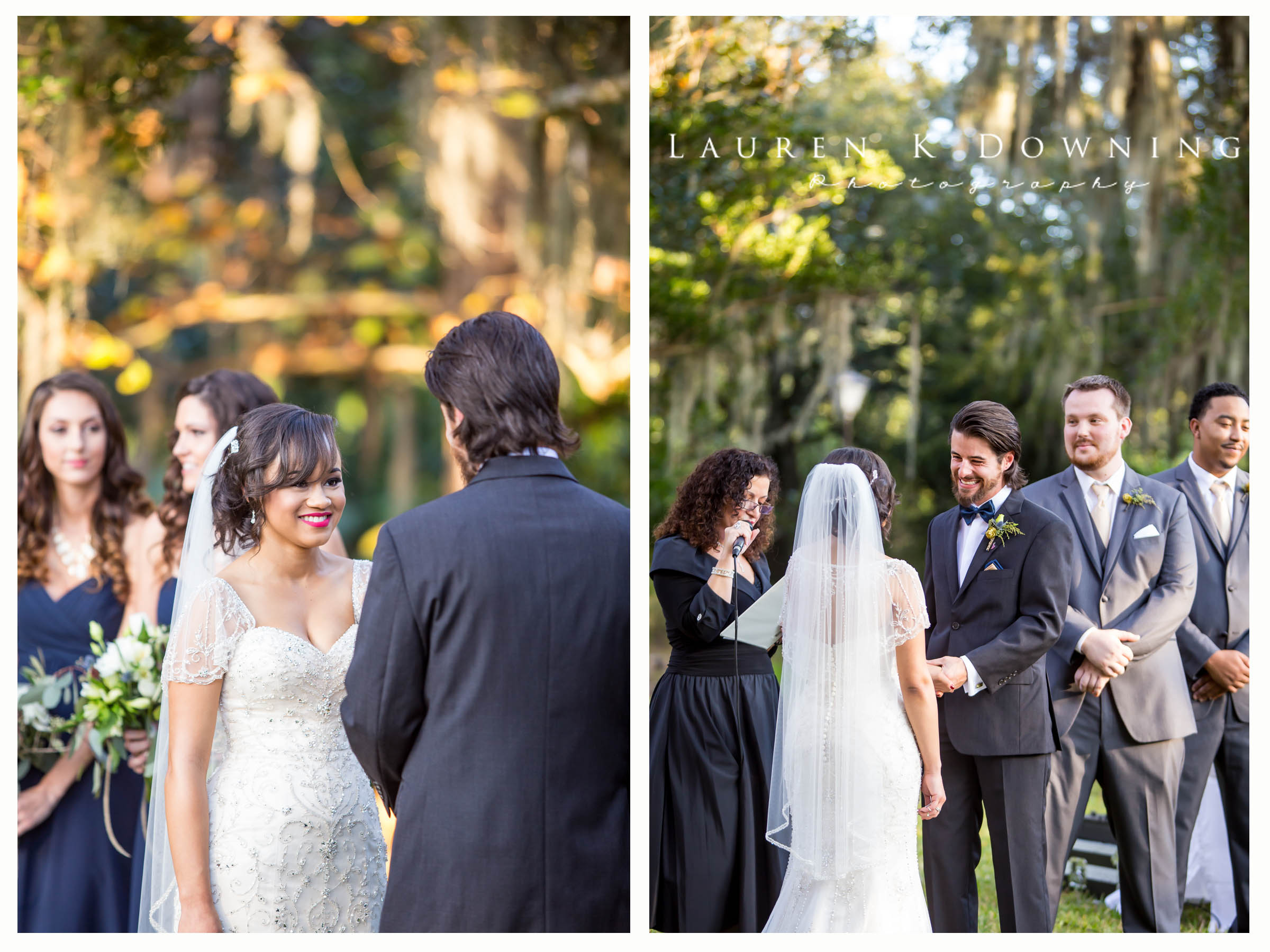 Mr Mrs Winter Wedding At Appel Inn: Shane And Taylor ~Winter Park Farmers Market Wedding ~Leu
