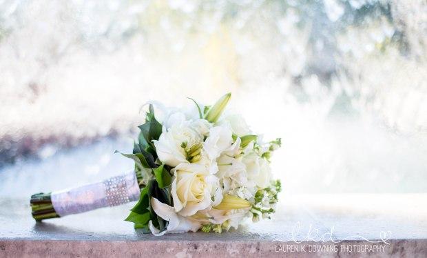 Olsen Wedding-Lauren K Downing Photo WM(10)