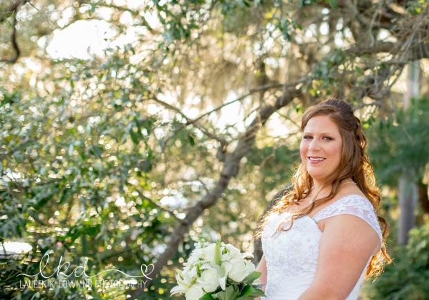 Olsen Wedding-Lauren K Downing Photo WM(26)