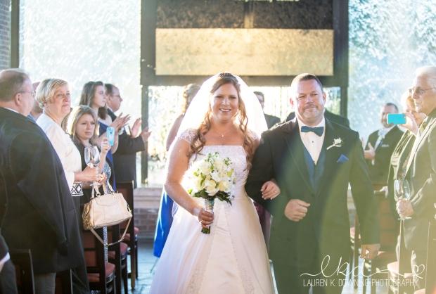 Olsen Wedding-Lauren K Downing Photo WM(38)