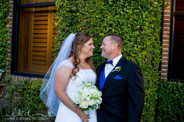 Olsen Wedding-Lauren K Downing Photo WM(39)
