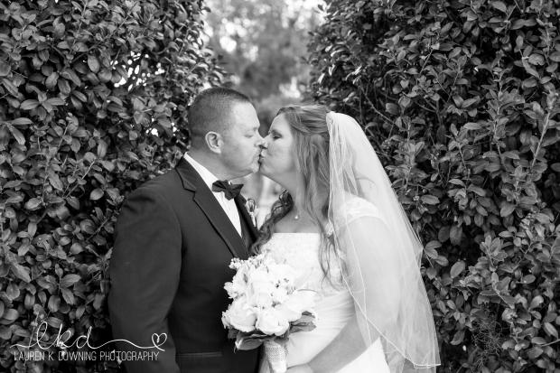 Olsen Wedding-Lauren K Downing Photo WM(45)