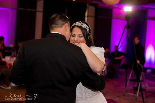 wedding2-15