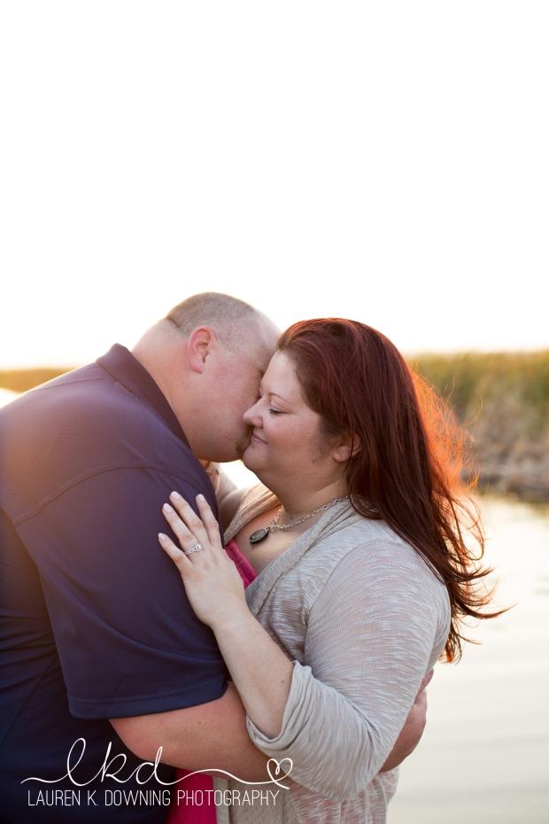 Engaged-1