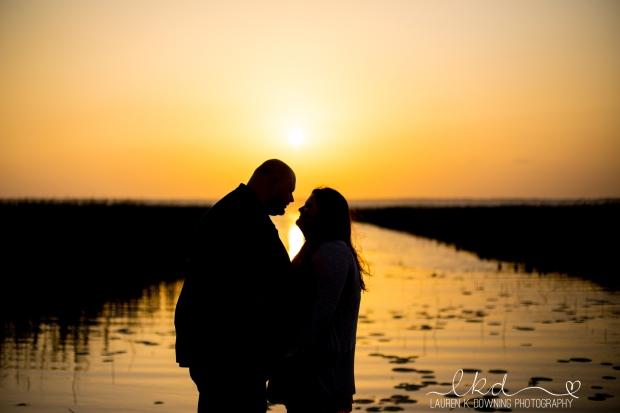 Engaged-4
